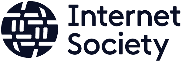 The Internet Society (ISOC)