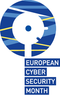European Cyber Security Month - 5th Anniversary